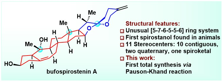 July. 2020: Congratulations to Min-Jing and Li-Ping for their JACS paper published.(图1)